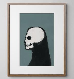 print_skull_ignasifont1