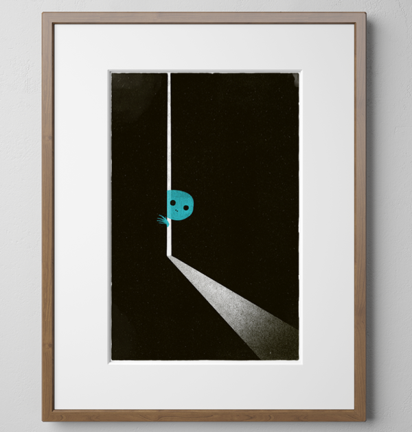 visitor_if_print