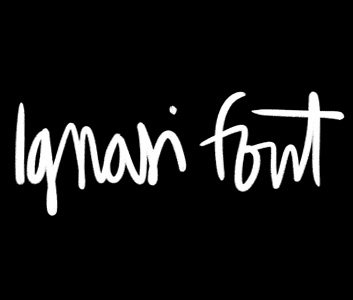 Ignasi Font