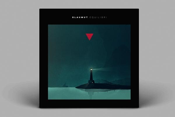 Blaumut – Equilibri