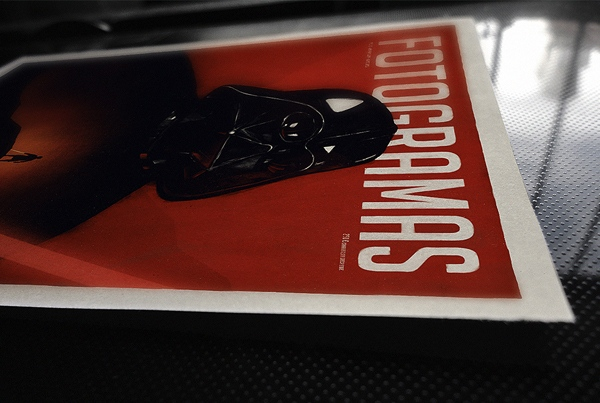 Fotogramas – Star Wars