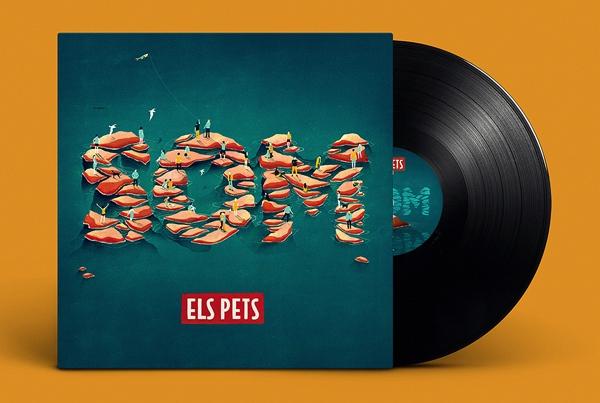 Els Pets – SOM